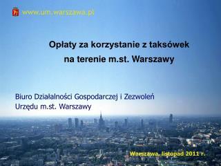 um.warszawa.pl