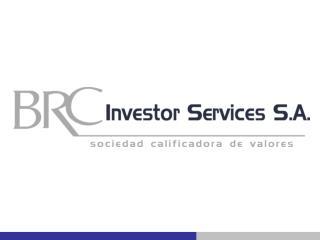 IV Congreso de Riesgo Financiero ASOBANCARIA - Cartagena, Noviembre 2005