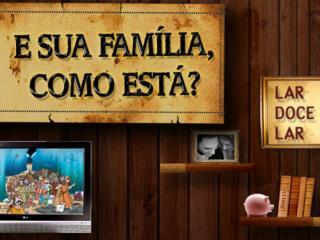 Adultério : um  desastre para  a vida familiar