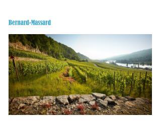 Bernard-Massard