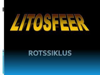 ROTSSIKLUS