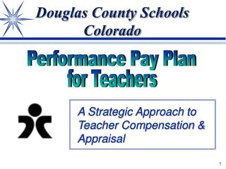 Douglas County Schools Colorado