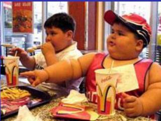 Témakör:       Az  elhízás veszélyei Cím: Iskolám tanulóinak táplálkozási szokásai