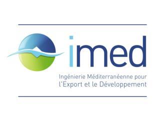 L'Imed en bref Nos services et cas pratiques Une solution efficace et économe Qualité Financement