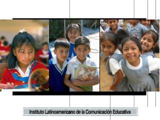 Proyectos educativos con tecnología En el marco del Programa  Habilidades Digitales para Todos