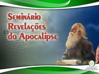1. Ao fim dos 2.300 dias proféticos Cristo virá pela segunda vez.