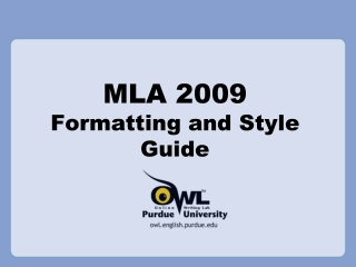 TITLE OF STUDY AUTHOR OR PERSON WHO CONDUCTED THE STUDY ORGANIZATION AUTHOR IS AFFILIATED WITH