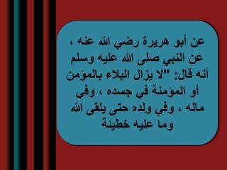 د/سحر ابراهيم وكيلة كلية العلوم الادارية والانسانية  كليات بريدة الاهلية