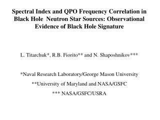 Spectral Index and QPO Frequency Correlation in Black Hole  Neutron Star Sources: Observational Evidence of Black Hole S