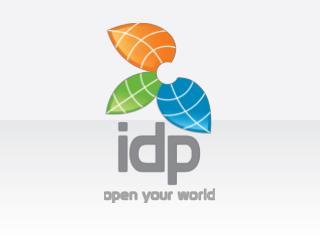 IDP  留澳梦之队 Dreaming Team!
