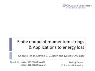 Eddington-Finkelstein Coordinates