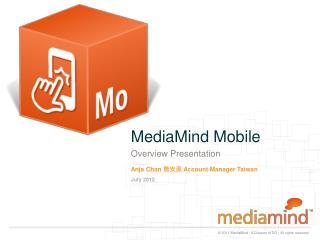 MediaMind Mobile