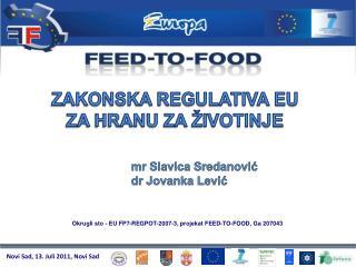 Novi Sad, 13. Juli  2011, Novi Sad