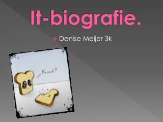 It-biografie.