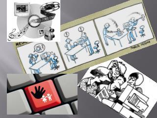 Lernziele der Medienpädagogik und Medienkompetenz (Informationsnutzungs- kompetenz )