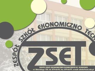 ZSE-T