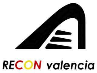 RECON Valencia