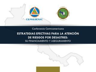 Dirección de Política Económica y Fiscal Unidad de Riesgos Fiscales y Asocio Publico Privados.