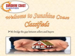 Promote Your Brand with Effective classifieds