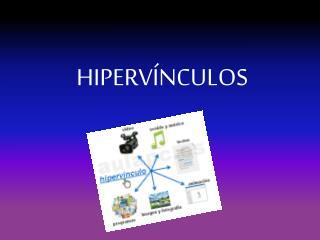 HIPERV�NCULOS