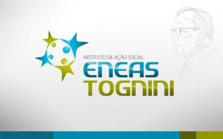 Instituto de Ação Social