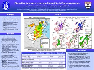 The Online Advocate : Social service agency database