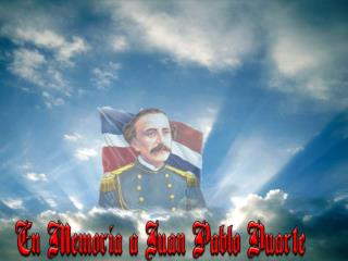 Lucha  por la I ndependencia Independencia efímera y ocupación haitiana