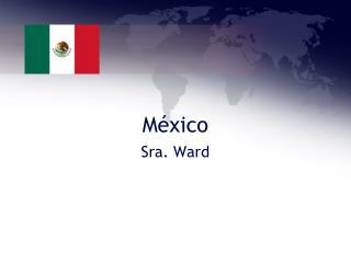 M�xico