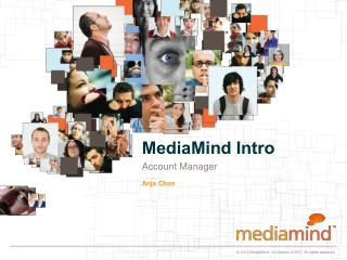 MediaMind Intro