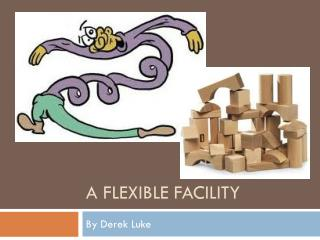 A flexible Facility