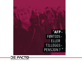 Hefte AFP