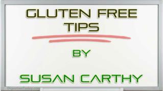 ppt-37088-Gluten-Free-Tips