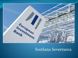 Svetlana  Severtsova