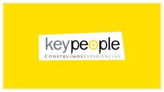 Día Nacional de la Fotografía Colombiana