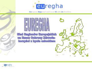 EUREGHA