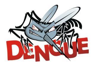 O que � Dengue?