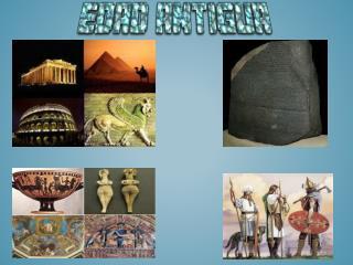 Los celtas Los iberos Tartessos Fenicios Grecios  cartagineses Hispania romana