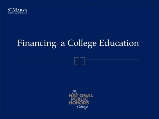 Basics of the EFC  Calculation