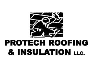 PROTECH ROOFING & INSULATION  LLC.