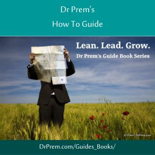 DrPrem/ Guides_Books /