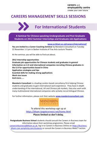 as.bham.ac.uk/careers/international/