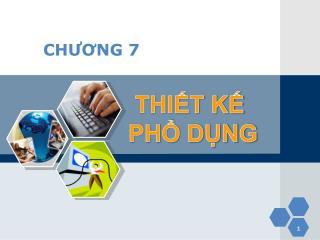 CH??NG 7