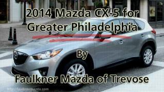 ppt-41972-2014-Mazda-CX-5-for-Greater-Philadelphia
