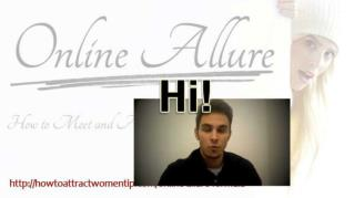 ppt-39816-Online-Allure-Formula-by-Michael-Fiore-Review