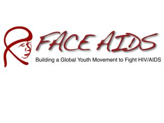 FACE AIDS Campaigns 2011-2012