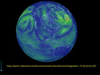 earth.nullschool/#current/wind/surface/level/orthographic =-73.62,64.65,397