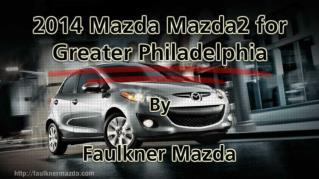 ppt-41972-2014-Mazda-Mazda2-for-Greater-Philadelphia