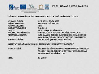 V Y_32_INOVACE_ IKTO2 _ 14 60  PCH