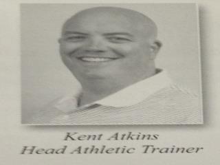 kent-atkins-pp1