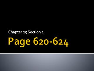 Page 620-624